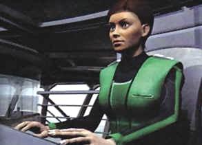 female_green.jpg