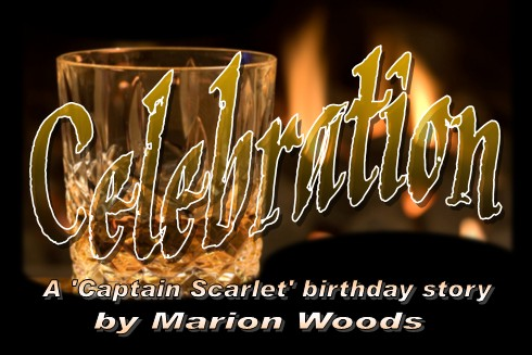 Celebration