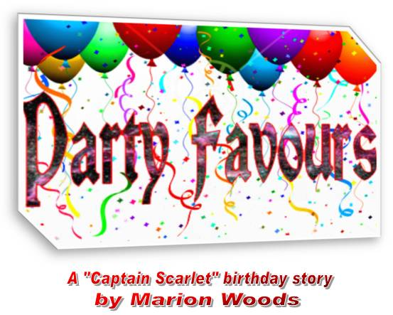 Party Favours