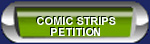 Comic Strips Petition