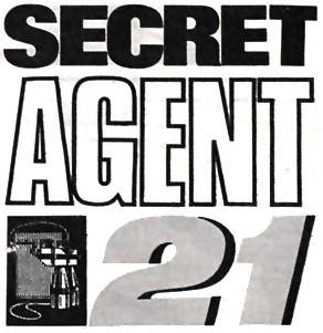 Sid Database The Secret Service Fan Fiction